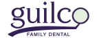 ft-lauderdale-dentist-guilcofamilydental-logo
